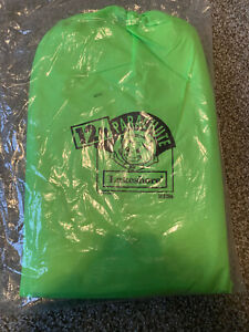 Lakeshore Learning 12ft Rainbow Parachute LC4206 NEW