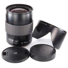 Hasselblad HC 50mm f3.5 for H1 H2 H3D H4D H5D H6D 31 39 60 50 Fujifilm GX645AF