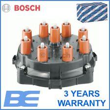 Bosch zündverteilerläufer de distribución dedo mercedes-benz Puch 1234332417