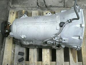 Mercedes C-Klasse C180 C200 W211 W203 204 Automatikgetriebe 722.695 Wandler 95Tk