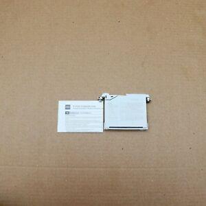 STAHL 9001/01-280-280-101 SAFETY BARRIER (2)