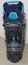 Sun Mountain Cartbag H2NO Pro - gebraucht