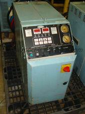 Sterlco Water Temperature Controller M2B2010-G
