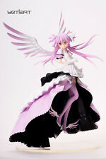 Ultimate Madoka Hand Painted Resin Model Yetiart Figure Instock