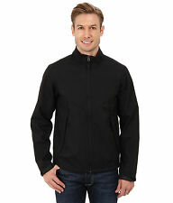New Mens The North Face Apex Chromium Thermal Jacket Coat TNF Black XL
