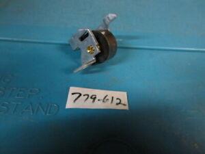 Chevrolet Choke Thermostat 1965-70