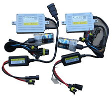 70W HID Kit for LEXUS IS250 GSE20R Low Beam