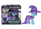 Funko My Little Pony - Trixie Lulamoon Vinyl Action Figure Collectible Toy, 3824