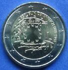 AUSTRIA - 2 EUROS CONMEMORATIVA 2005 - 2016 Todos los Años Disponibles