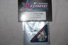 ATOMIC - Micro motor Cap for Mini Z-Motor - IC001