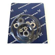 New Oem Grundfos 96450696 Mq Shaft Seal Kit