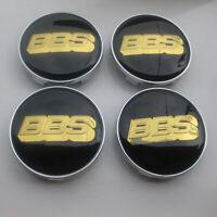Ø50mm LOGO VINTAGE//en forme de dôme 3D Autocollants//Decals. 2pcs x MERCEDES BENZ