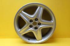 1994 Ferrari 348 512 Alloy Wheel Rim 149550