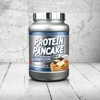 Scitec Nutrition - Protein Pancake