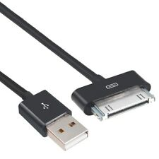 Genuine CE for Apple iPad 3 2 iPhone 4 4S 3GS USB Data Sync Charger Cable 3meter