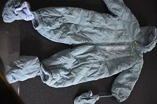 Chicco snowsuit , winter overall, all in one, pram suit. 12 monts. VGC
