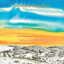 Marshall Tucker Band (2015, CD NUEVO)