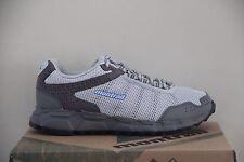 Montrail Mens Skyraid Trail Running Shoe Size 7.5 NIB