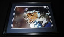 Ryan Miller Framed 11x14 Photo Display Sabres Winter Classic