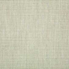 Sunbrella® Indoor / Outdoor Upholstery Fabric - Echo Ash #57005-0000