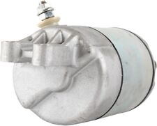 Parts Unlimited Starter Motor 2110-0661