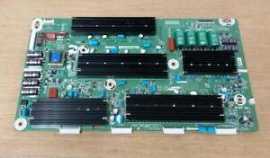 YSUS FOR SAMSUNG PS51D8000  TV LJ41-09427A LJ92-01766A
