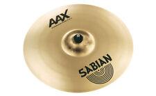More details for sabian 18