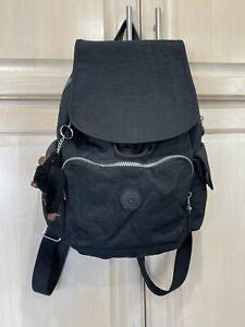Kipling Backpack Medium 13x16