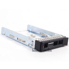 IBM 00E7600 2.5 SAS SATA HDD Tray / Caddy L38552 X3850 X6/m6 Aust SELLER
