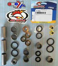 HUSQVARNA CR125 WR125 WR250 2005 - 2013 ALL BALLS FORCELLONE SOLLEVATORE KIT
