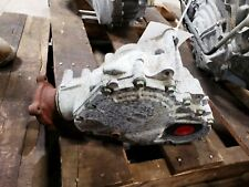 2007-2012 FORD FUSION TRANSFER CASE ASSEMBLY 3.5L