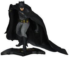 DC Collectibles Batman vs. Superman: Dawn of Justice: Batman Statue BRAND NEW