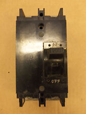 SQUARE D Q2L 2 pole 200 amp 120/240v Q2L2200 Circuit Breaker