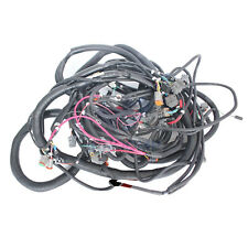 New 20Y-06-31614 Outside External Wiring Harness For Komatsu Excavator PC200-7