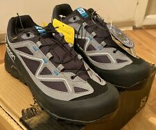Salomon Shoes Gore-Tex Women's 7 X ALP GTX W