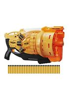 NERF DOOMLANDS THE JUDGE BLASTER (gently used)