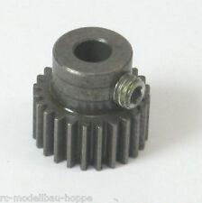 Motor Ritzel 24 Zähne 3,2 Welle 48 dp HOP-0403