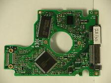 PCB Hitachi hts541040g9sa00; PN 0a26922; MLC da1519; PCB 0a28639 da1448b
