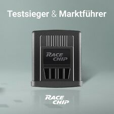 RaceChip One Chiptuning VW Golf VI (1k) GTI 155kW 211PS Tuninbox Powerbox