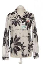 M-Desigual Damenblusen, - tops & -shirts