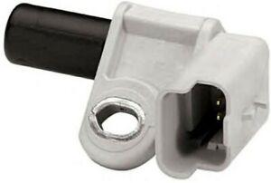 Peugeot 206 Cc 2005-2010 2D Camshaft Position Sensor Engine Replacement