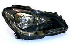 Mercedes-Benz C180 Magneti Marelli Right Headlight Assembly LUS6231 2048200039