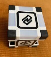 Anki Cozmo Cosmo Robot Replacement Cube Block # 1 , Genuine & Excellent