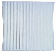 Cabin Air Filter 3063 Power Train Components