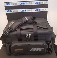 Large ARRI Base Camp Media Bag ** Flat Rate Ground Shipping for limited time