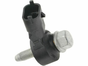 For 2005-2008 Cadillac STS Knock Sensor SMP 36932FY 2006 2007 3.6L V6