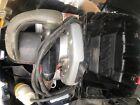 Skil Circular Saw 110v 1350 Watt For Spares Or Repair. Comes In Box.