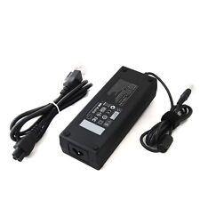 120W Laptop AC Adapter for Asus N193 V85 R33030 N750JV N46VZ ROG G56JR-CN18