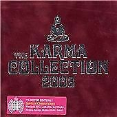 Ministry Offer - Karma Collection 2003 [#1] (2003)E0418