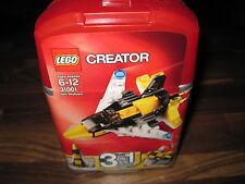 LEGO 31001 Creator Mini Skyflyer New in Box